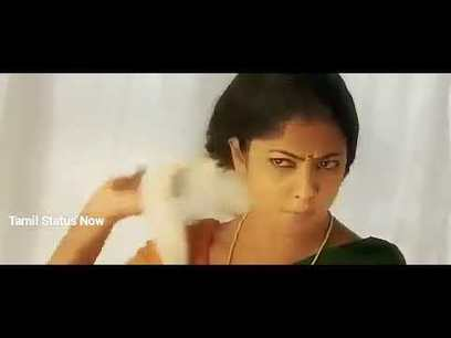 Tamil Ek Vivaah Aisa Bhi Songs Mp3 Free Download
