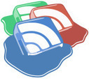 The Evolution Of Google Reader Started With A Crash | TechCrunch | The Google+ Project | Scoop.it
