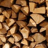 Biomasse en France