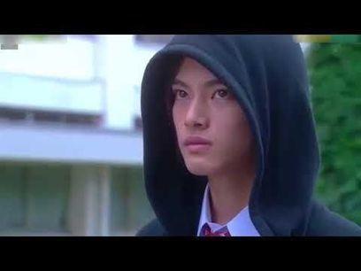Download Film Bokep Jepang Mkv
