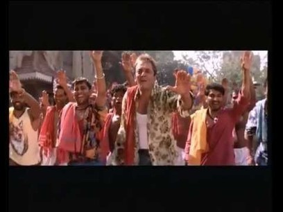 the Kelewaali 2012 mp4 movie free download in hindigolkes