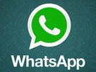 WhatsApp preferred to Facebook for mobile messaging, report states - Digital Spy | Jaien Digital Curation | Scoop.it