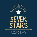 Seven Stars (UT) Announces New Admissions and Clinical Coordinator J'lene Aalexander | Woodbury Reports Review of News and Opinion Relating To Struggling Teens | Scoop.it
