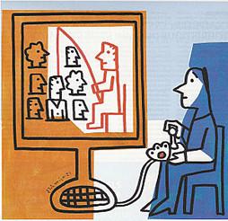 e-recrutement : les sites d'emploi font-ils toujours le job ? | E-LEARNING & E-recrutement | Scoop.it