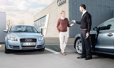 Audi Dealers Near Me >> Audi Used Cars Near Me In Used Audi Cars For Sale Scoop It