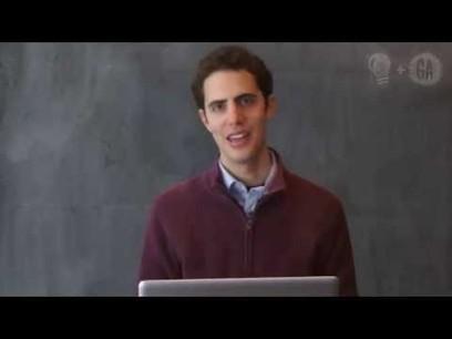 온라인 학습 - 기업가에 대한 Google | Top Social Media Tools | Scoop.it