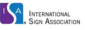 Quarterly Report - The Sign Industry Above Average Growth