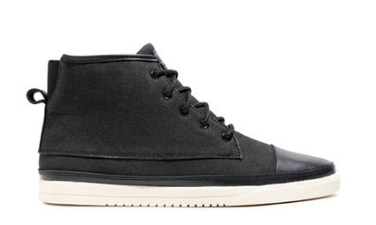 CLAE / COLLECTIONS / 10SP / CHAMBERS | I don't do fashion, I am fashion | Scoop.it