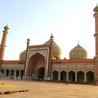 Golden Triangle India Trip