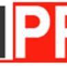 NewsPr