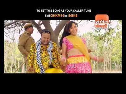 taqdeerwala full movie free download 3gp converter