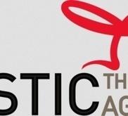 Deux webradios pour Moustic | Radio 2.0 (En & Fr) | Scoop.it