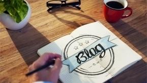 7 symptômes qui prouvent que votre activité a besoin d'un blog d'entreprise   La vie en agence web   Scoop.it