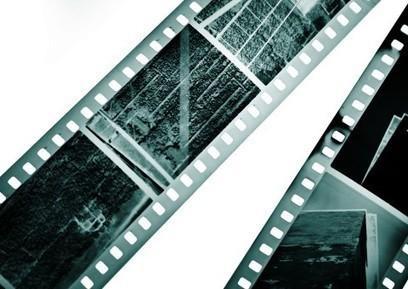 265 Free Documentaries Online | Ultimate Tech-News | Scoop.it