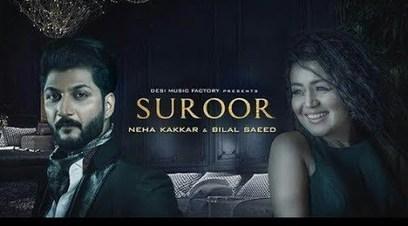 Bilal Saeed' in Hindi and Punjabi songs Lyrics   Scoop it