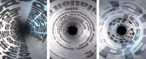Ni apocalípticos ni integrados: hacia un proyecto para la lectura crítica de medios | pensamiento de diseño | Scoop.it