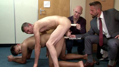 CMNM.NET (Clothed Male/Nude Male) | Nakedguyz.blogspot.com | Scoop.it
