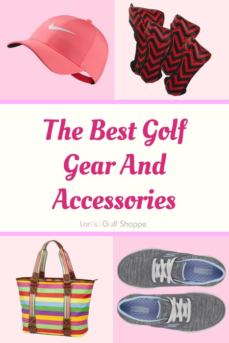 buy popular 339a7 a5e3f Lori s Golf Shoppe   Womens Golf Apparel   Golf Clothes for Women