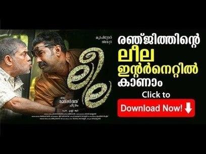 Saluun Telugu Full Movie Download Kickass