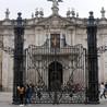 Sevilla Capital Económica