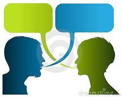 Beyond Hearing: Importance of Ongoing Dialogue [Storytelling] w/ Customers | No(n)sense | Scoop.it