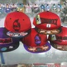 Grosir Topi dan Snapback
