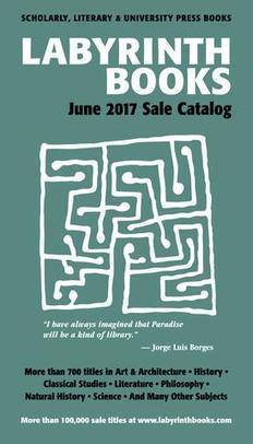 Maa baap na ashirwad gujarati film download t calculus strauss bradley smith 5th edition zip fandeluxe Choice Image