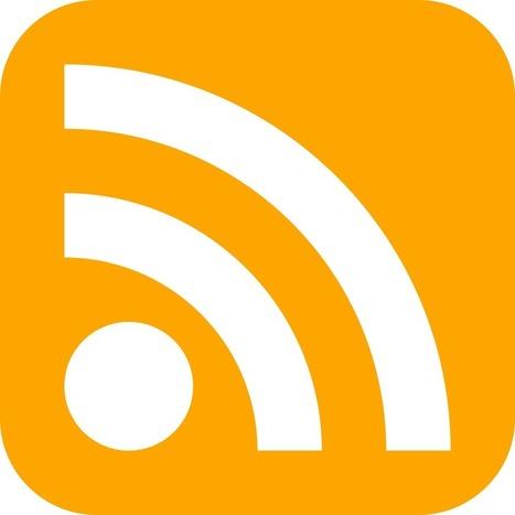 Obtenir le flux RSS d'une page Facebook, d'un compte Twitter, YouTube, Google+... - Blog du Modérateur | François MAGNAN  Formateur Consultant | Scoop.it