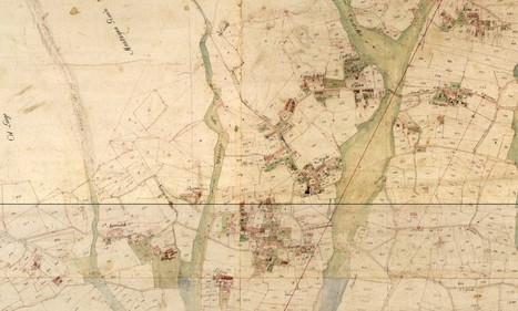 Les lieux de mes ancêtres : Borso del Grappa « Mes racines en Vénétie   Histoire Familiale   Scoop.it