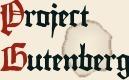 La page en français du Projet Gutenberg | Livres électroniques ou ebooks gratuits | Scoop.it