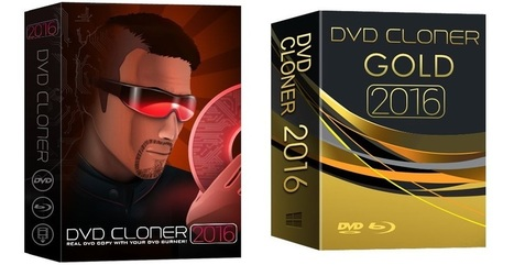 free download dvd cloner with crack