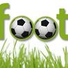 Football for social change