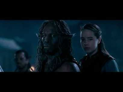 narnia 1 movie download in tamil