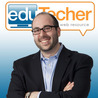 K-12 Educational Technology-@mrrexine