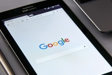 Google annonce une version Lite de son format AMP | News Tech | Scoop.it