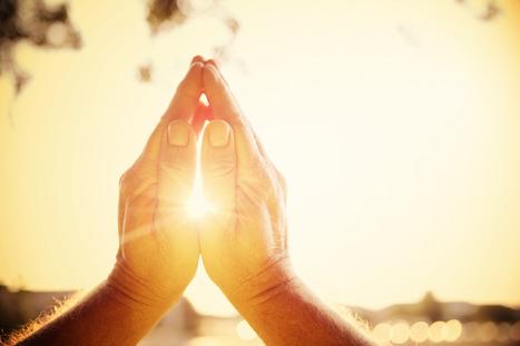Religião e inovação não combinam, diz estudo de Princeton | Economia Criativa | Scoop.it