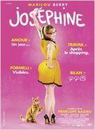Joséphine en streaming | Films streaming | Scoop.it