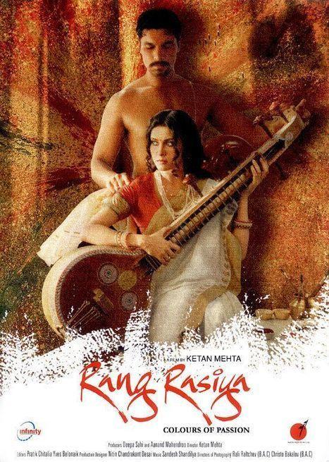 Rang Rasiya Colors of Passion 1 hd movie download in hindi