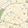 Parisien.fr