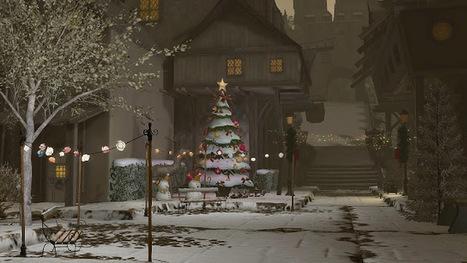 West Jordan Christmas Tree Drop Off Musée des