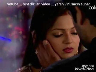 Lagaan Hindi Full Movie Hd 1080p