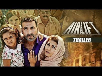Bombay Talkies full movie download mp4golkes