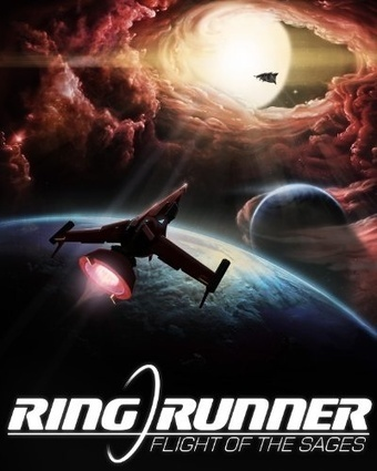 Ring Runner: Flight of the Sages – Triple B Titles | Games on the Net | Scoop.it