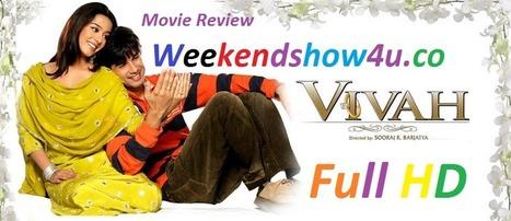 Vivah 2 Full Movie
