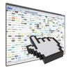 Educational ~ Web Tools ~ Technology ~ e-Learning