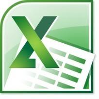 50 fonctions Excel à connaître absolument | Astuces | Scoop.it