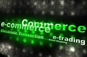 E-commerce: les ventes en ligne ont atteint 51,1 milliards d'euros en ... - 01net | Richard Dubois - Digital Addict | Scoop.it