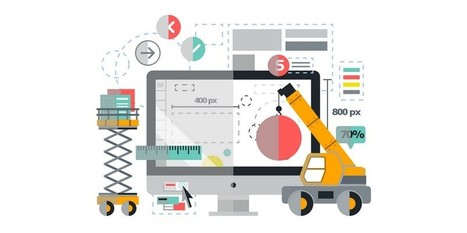 8 Important Tips You Should Know Before Developing a Website | Free & Premium WordPress Themes | Scoop.it