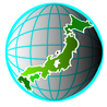 Shinshu JALT