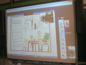 Free Technology for Teachers: 21st Century Engagement with Skype in the Classroom   Educación a Distancia y TIC   Scoop.it